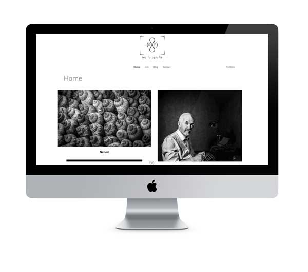 webdesign website realfotografie fotografie waddinxveen