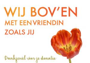 BOV facebook afbeeldingen vormgeving